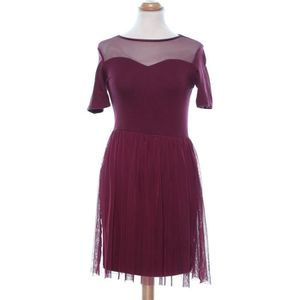 Robe TOP SHOP - Taille 36 - #1951993