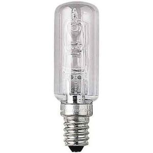 Lampe Halogène Ampoules Ampoule b15d 78 W 11 V clair MADE IN GERMANY!!!