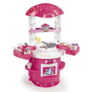 Lego duplo maison de poupée Château 1 x Cuisine lavabo évier Tiroir 10929 nouveau