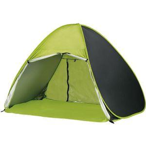 TENTE DE CAMPING TEMPSA Tente de Camping Automatique 3-4 Personne P