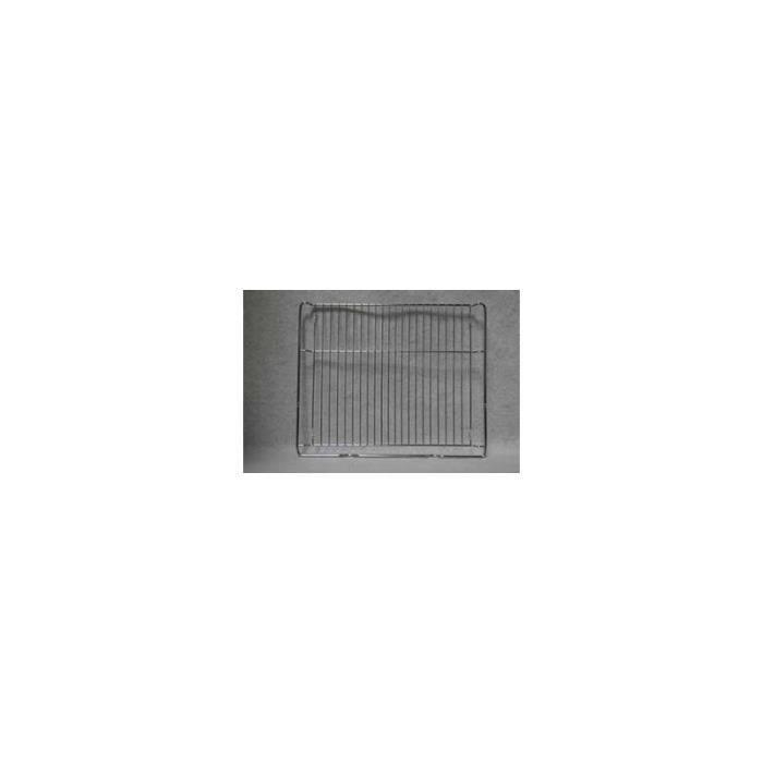 GRILLE COMBINEE POUR FOUR BOSCH G110208 - * Modèles appareils concernés HBG673BB1F 00577170 CBG635 - BVMPièces