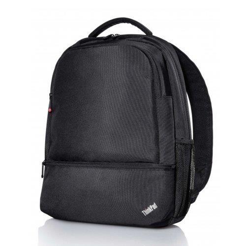 Lenovo Thinkpad Essential Backpack Sac à dos pour ordinateur portable 15.6