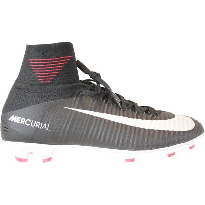Nike Mercurial Superfly V DF FG Junior 921526 002