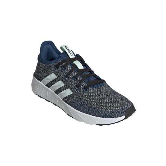 adidas Performance Chaussures de running Questar X Byd
