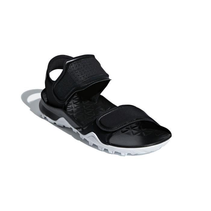 adidas Performance Sandales Hikira