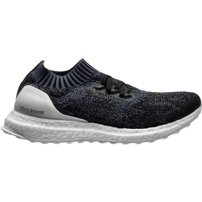 adidas Performance Chaussures de running UltraBOOST Uncaged