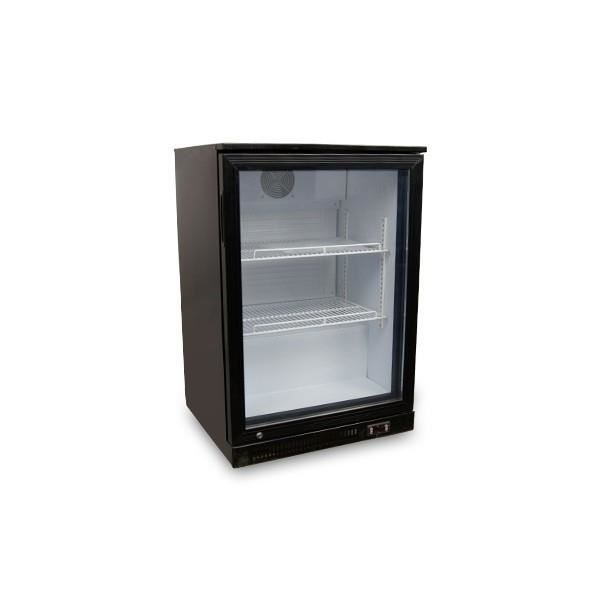 frigo bar 1 porte r frig rateur electrom nager. Black Bedroom Furniture Sets. Home Design Ideas