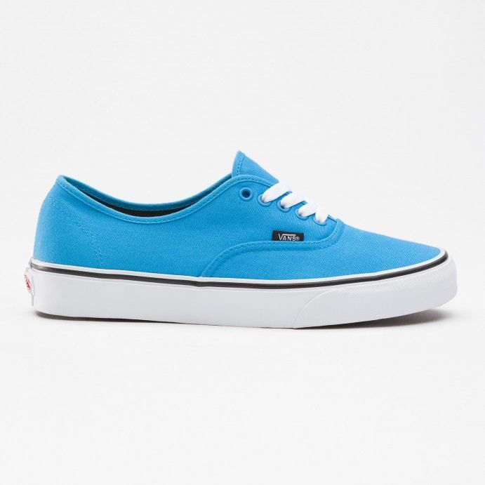vans authentic homme turquoise achat vente vans authentic homme pas cher cdiscount. Black Bedroom Furniture Sets. Home Design Ideas