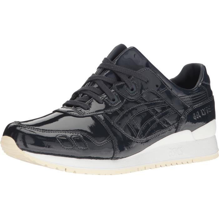 Gel-lyte Iii - Chaussures - Low-dessus Et Chaussures De Sport Asics