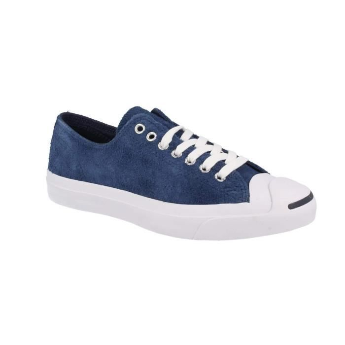converse homme jack purcell