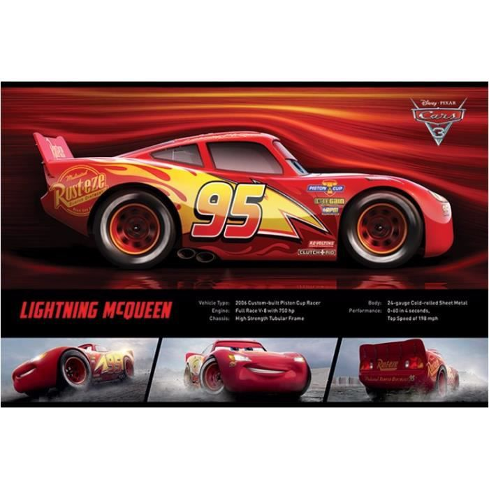 113 best Disney Cars images on Pinterest | Disney cars ... |Cars Movie Poster Free Candy