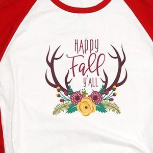 Noël dernier comme Miss 2019 femmes Arbre Imprimé Noël T-Shirt