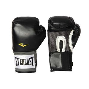 Everlast Toc Protection Cup  Coquille protection boxe homme Blanc