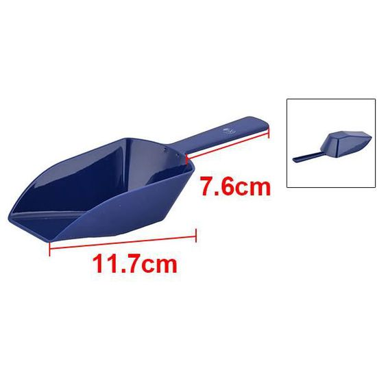 8MM Magne Caoutchouc de plastique de bande de glissement de joint d/étanch/éit/é d/écran de douche de silicone de 2m for la pi/èce de salle de bain accessoires de monture de verre de fen/être de porte 6