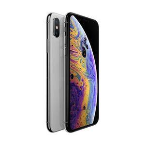 SMARTPHONE Apple iPhone XS (512 GO) - Argent