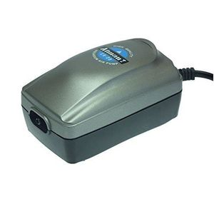 AQUARIUM Atman Aquarium Air Pump (cr20) 4w 1.8 L-min UUHH2
