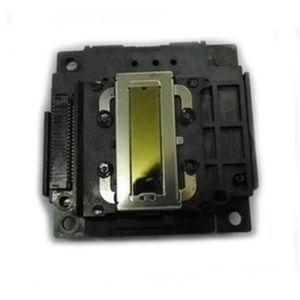 PIÈCE IMPRIMANTE 1pc tête d'impression compatible pour Epson L300 L