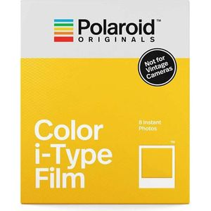 APP. PHOTO INSTANTANE Pellicule Couleur instantanée Polaroid Originals p