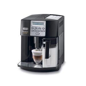 MACHINE À CAFÉ DeLonghi Magnifica ESAM 3550.B, Autonome, Machine
