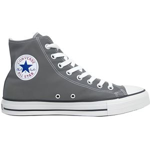 BASKET Converse All Star Chuck Taylor H...