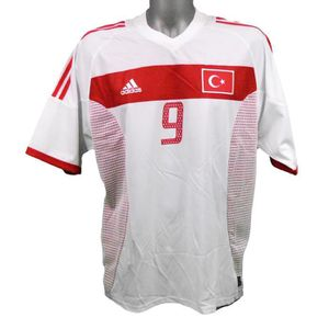 maillot-domicile-turquie-world-cup-2002-sukur.jpg dd6f716d120