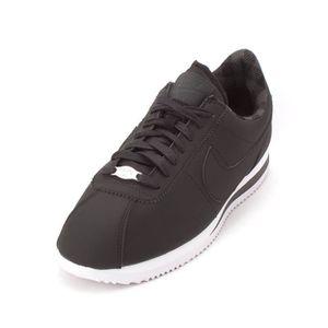 chaussure nike cortez cdiscount
