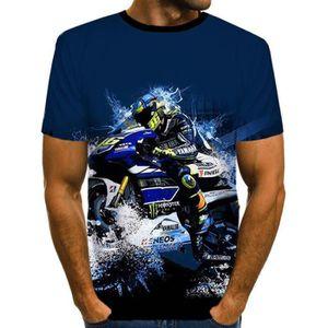 T-Shirt Hommes Olivia Popeye Taille Jusqu/'à 5xl