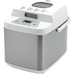 MACHINE À PAIN PRINCESS Machine à pain 500 W - 750 g