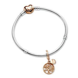 pandora solde bracelet