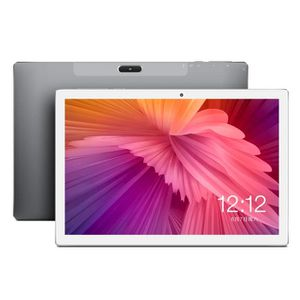 TABLETTE TACTILE Tablette Tactile PC Teclast M30 Android 8.0 Tablet