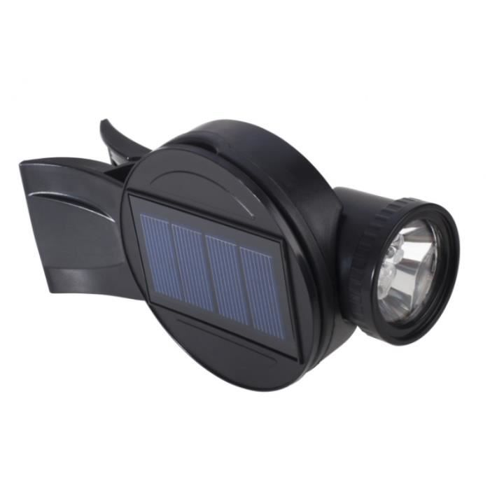 Lampe Luminaire LED