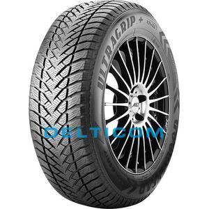 Goodyear 255/65R17 110T UltraGrip + SUV