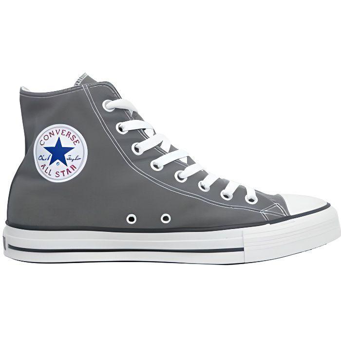 Converse All Star Chuck Taylor H...