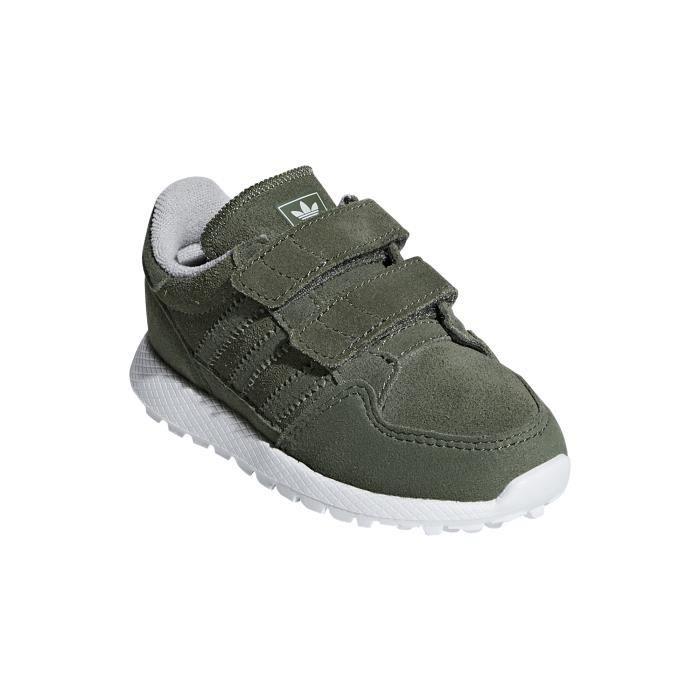 Chaussures de lifestyle bébé adidas Forest Grove