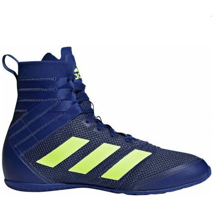 adidas Performance Chaussures de boxe Speedex 18
