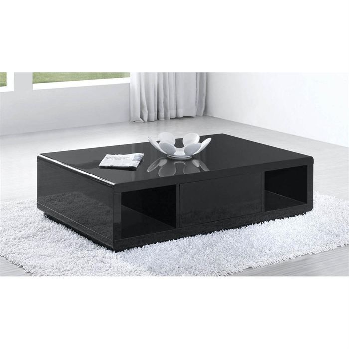 table basse laquee. Black Bedroom Furniture Sets. Home Design Ideas