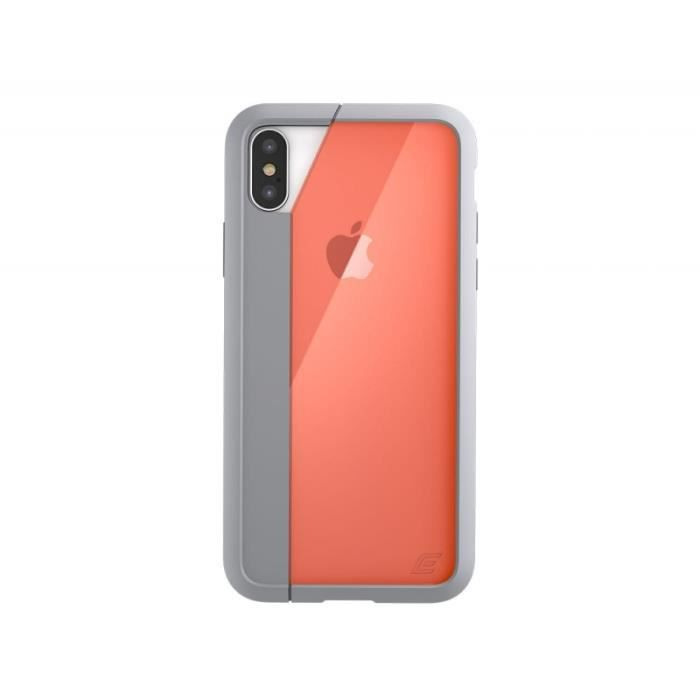 coque protecteur iphone xs