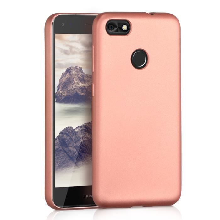coque huawei y6 pro pour fille