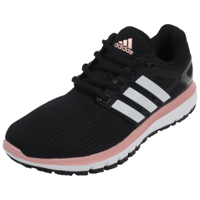 sale retailer f714c 8c26e CHAUSSURES DE RUNNING Chaussures running mode Energy cloud wtc w - Adida