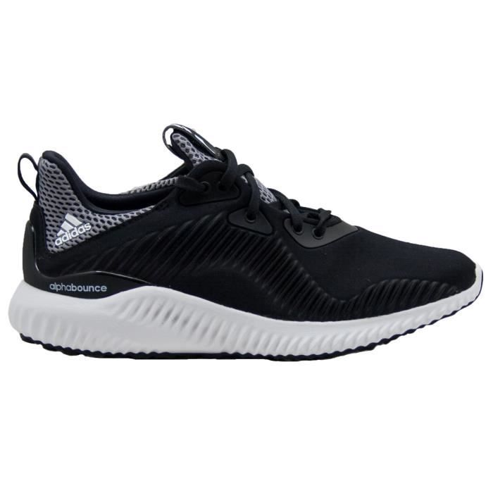 chaussure garcon adidas 38