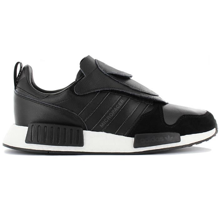 adidas homme chaussures r1