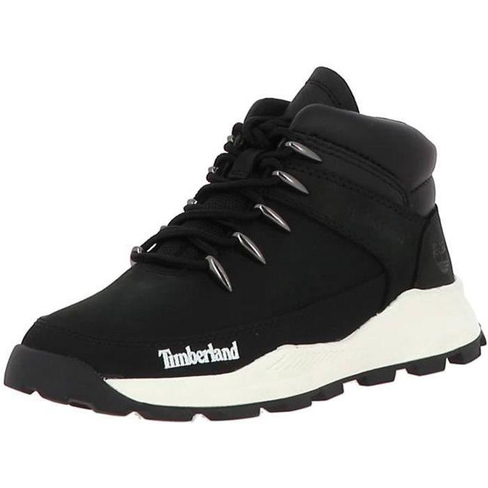 chaussure garcon 38 timberland