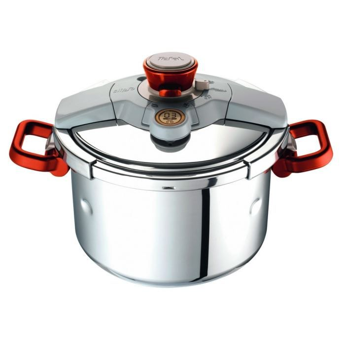Tefal Cocotte Minute Tefal Clipso. joint cocotte minute seb clipso ...