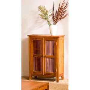 petit meuble achat vente petit meuble pas cher cdiscount. Black Bedroom Furniture Sets. Home Design Ideas
