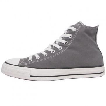 Converse All Star Chuck Taylor H...