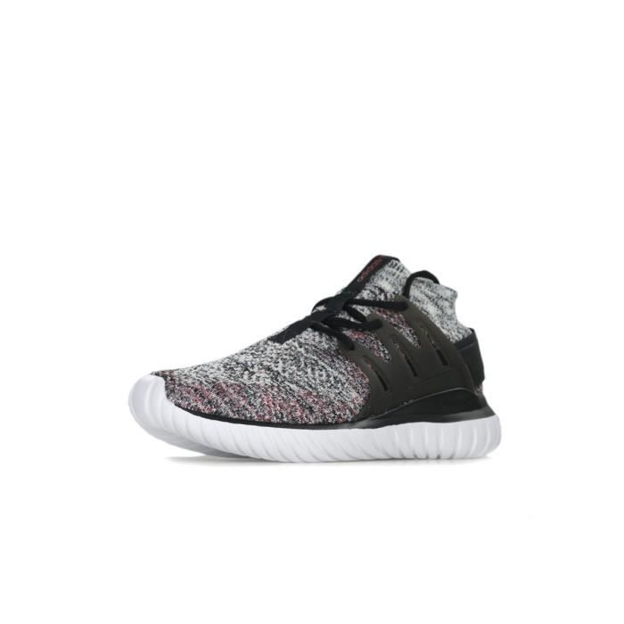 Basket adidas Originals Tubular Nova - BB8409