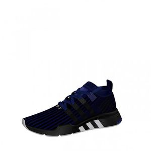 check out 4ccb3 39b5d ... BASKET Basket adidas Originals EQT SUPPORT MID ADV PK - B. ‹›
