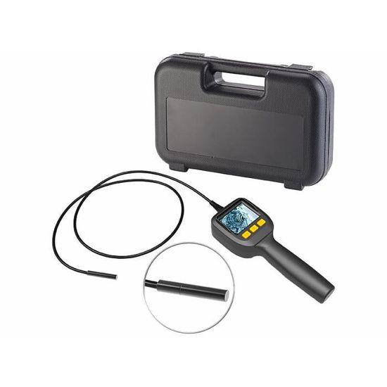 Sac /à Sec Tablette /étanche R/ésistance /à leau Housse Cover Protector