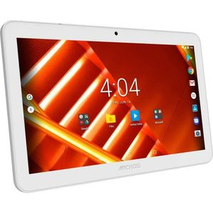 TABLETTE TACTILE ARCHOS Tablette Tactile Access 101 - 10,1