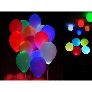 """2 x gros ballons 36/"""" Bouteille Verre Ballon Mariage Anniversaire Décor Ly"""
